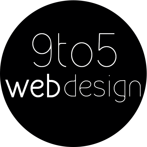 9to5WebDesign